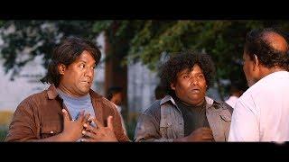 Yogi Babu Robo Shankar Latest Comedy Collection   Tamil Hit Movie Comedy HD   Yogi Babu Comedy HD  
