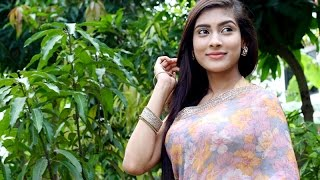 New Bangla Natok 2017 New কাঠের গোলাপ, বাংলা নাটক