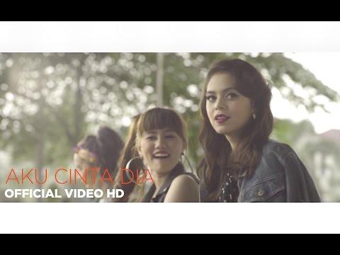 Xxx Mp4 Vidi Aldiano Aku Cinta Dia Official Video HD 3gp Sex