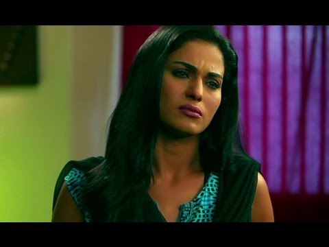 Xxx Mp4 Veena Malik Misses Being A Kid Zindagi 50 50 3gp Sex