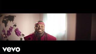 Ntando - Dali (Official Music Video)