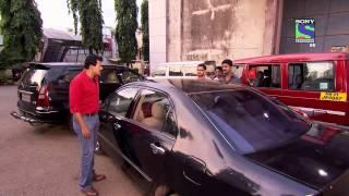 Chehre Par Chehra - Episode 1010 - 18th October 2013