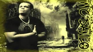 Mc Danilo Boladão - Fervo da Curtição ♫♪ ' Dj Gabriel ' Lançamento 2012