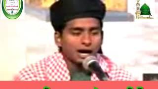নতুন গজল।আল্লাহর নবী নূরের নবী গো।শায়ের বিল্লাল হোসাইন মুজাহিদী মুরাদনগর কুমিল্লা
