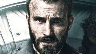 Movies Everyone Should See At Least Once In Their Life