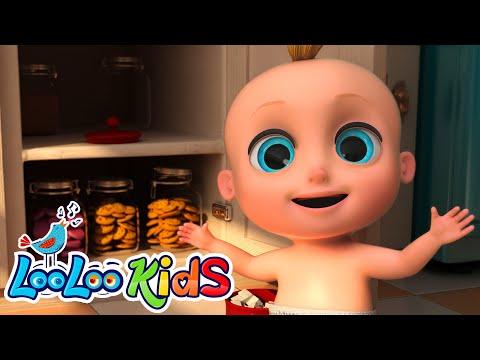 TOP 25 Best Songs for Children on YouTube