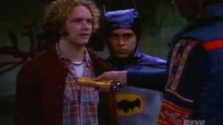 That 70's show Best Moments pt. 2