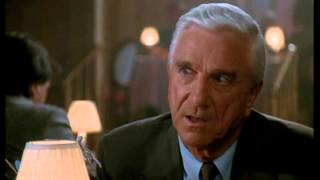 The Naked Gun 2½: The Smell of Fear : I just wanna love.