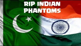 TH12 WAR 3 Star Attack Strategy 2019 | RIP Indian Phantoms | Pakistan Vs India
