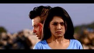 Bangla movie''Mental' First Look TRAILER  picture | Shakib Khan . Tisa,2015
