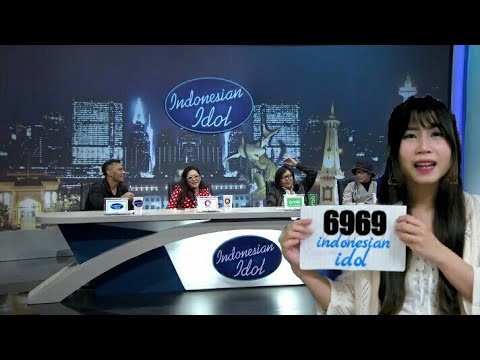 Xxx Mp4 VIRAL TKW TAIWAN 6969 IKUT AUDISI SUSULAN INDONESIAN IDOL 3gp Sex