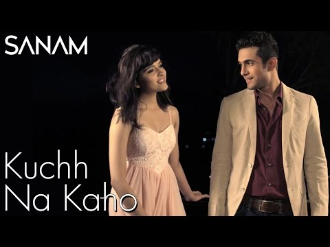 Xxx Mp4 Kuch Na Kaho Sanam Ft Shirley Setia 3gp Sex