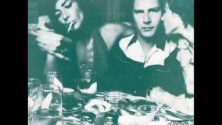 Art Garfunkel - Waters Of March (Aguas de Março)