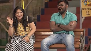 E Junction | 29th May 2017 | Latest Promo | ETV Plus