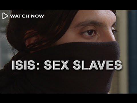 Xxx Mp4 ISIS Sex Slaves 3gp Sex