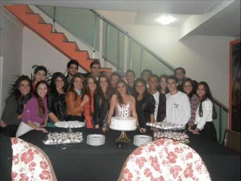 18 ANOS DE GABRIELLE E BATIZADO DO LUCCA 25 E 27 05 2012.wmv