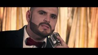 El Komander - Una Locura - ( Official Video )