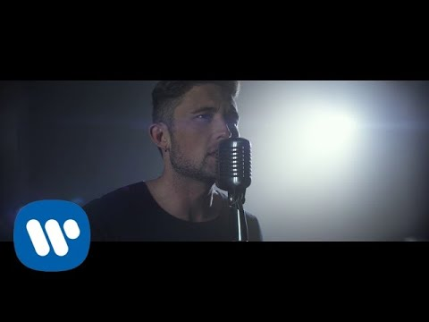 """Michael Ray - """"Her World Or Mine"""" (Concept Video)"""