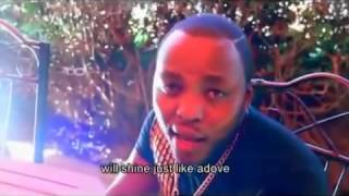 Sammy Irungu Thaka Cia Airitu Latest 2015 Official Video (skiza 7183307 to 811)