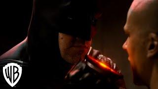 Batman v Superman Ultimate Edition -