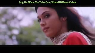 Bepanah Pyaar Hai Aaja  Full Video Song Krishna Cottage 2004 Sohail Khan Blu Ray HD 1080p   YouTube