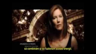 Codul lui Moise - Film Interzis subtirat in RO; BioInternet - Romania