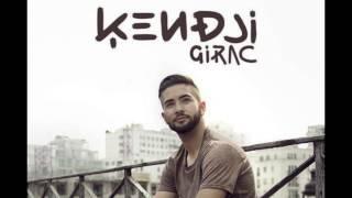 Kendji Girac - cool audio