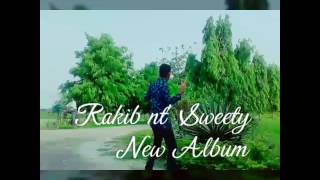 Tumi amar suhani new bangla album