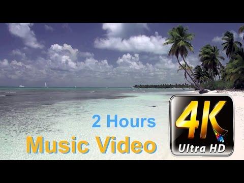 Xxx Mp4 4k Video 4k Video Test Of 4K Ultra HD Resolution Video Bossa Nova Jazz 4K Music Video Nature 3gp Sex