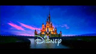 Disney and Walt Disney Animation Studios