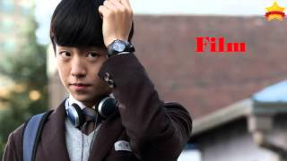 Lee Hyun Woo - Early life, career, filmography, awards, nominations and ect about Lee Hyun Woo
