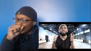THE MEANING OF LIFE | MUSLIM SPOKEN WORD REACTION!!