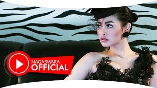 Duo Anggrek - Kampret Belang (Official Music Video NAGASWARA) #music