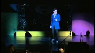 The Wedding Singer Musical (Part 3/7) Deer Park High School 2011