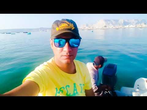 Xxx Mp4 Trip To Land Of Hospitality Gwadar 3gp Sex