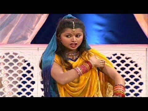 Xxx Mp4 Teena Dil Mera Tune Hai Chhina Qawwali Sawal Jawab Haji Tasleem Arif Tina Parveen Luckhnavi 3gp Sex