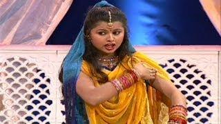 Teena Dil Mera Tune Hai Chhina (Qawwali Sawal - Jawab) - Haji Tasleem Arif, Tina Parveen Luckhnavi