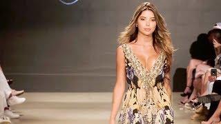 Czarina   Resort 2019 Full Fashion Show   Exclusive