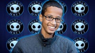 Judge rules against Clock Boy