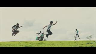 SHAL band - SHINE (Official Video)