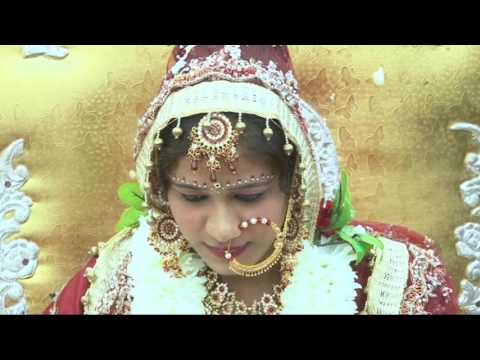 Xxx Mp4 Ajay And Karishma Shadi Video 6 3gp Sex