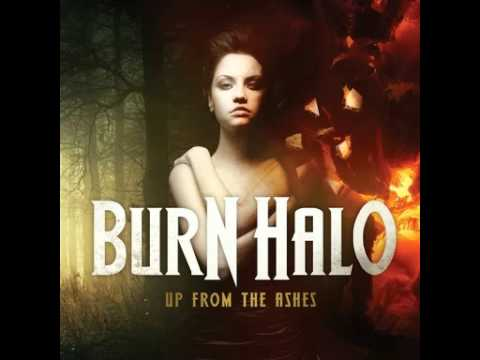 Xxx Mp4 Burn Halo Give Me A Sign MP3 3gp Sex