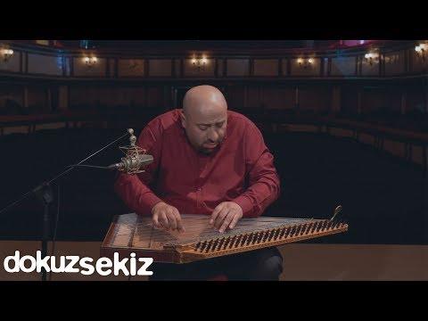 Aytaç Doğan Çabuk Olalım Aşkım Official Video Akustik