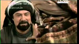 Muhammad S A W The Final Legacy Episode 4 -Urdu- ENG SUBTITILES