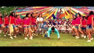 Go Go Govinda - OMG Oh My God - 1080p 720p HD BluRay