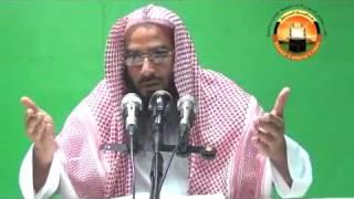Foroj Namz ER Por Zikir Shomoho by Sheikh Motiur Rahman Madani