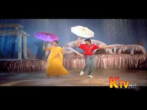 Xxx Mp4 Thyagarajan Romantic Song Hd Salem Vishnu 3gp Sex