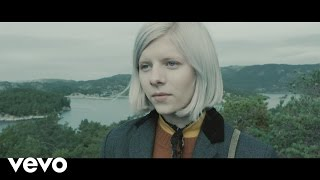 AURORA - Into The Light