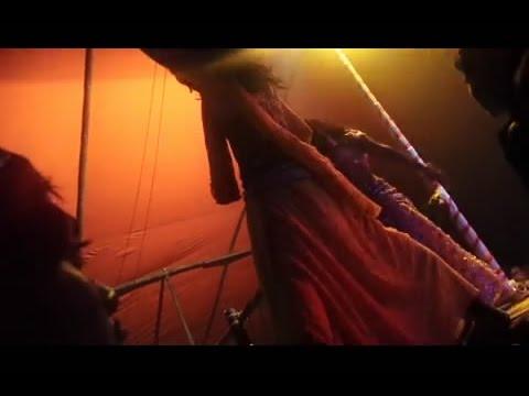 Xxx Mp4 যাত্রার মেয়েরা বেগুন দিয়ে এ কি করলো আমার বিশ্বাস হয়না আপনাদের হয় কি 3gp Sex