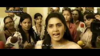 فيلم الاكشن singham مترجم 😘😘